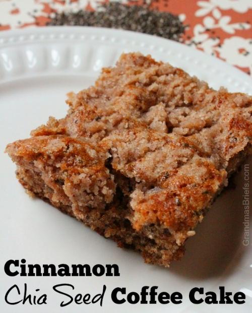 Cinnamon Chia Seed Coffee Cake.jpg