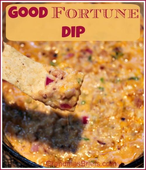 Good Fortune Dip.jpg