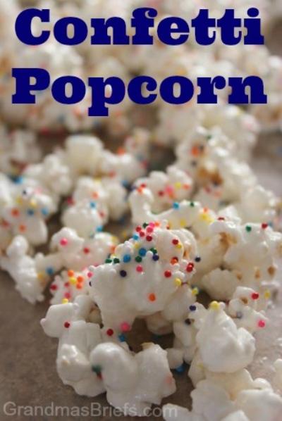 confetti popcorn_grandmasbriefs.jpg