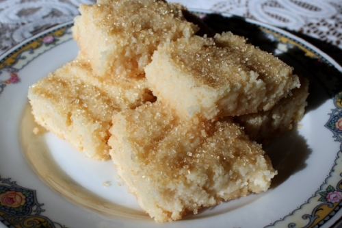 Shortbread Cookies.JPG