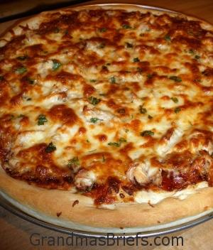 BBQ_Chicken_Pizza.jpg