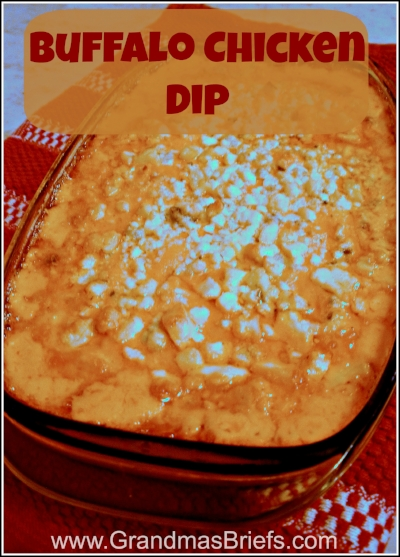 Buffalo Chicken Dip.jpg