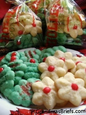 Spritz_Cookies.jpg