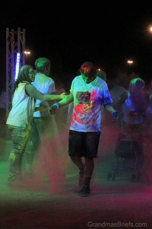 colorfunfest_0058.jpg
