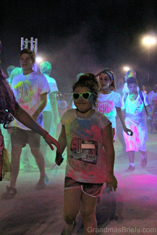 colorfunfest_0067.jpg