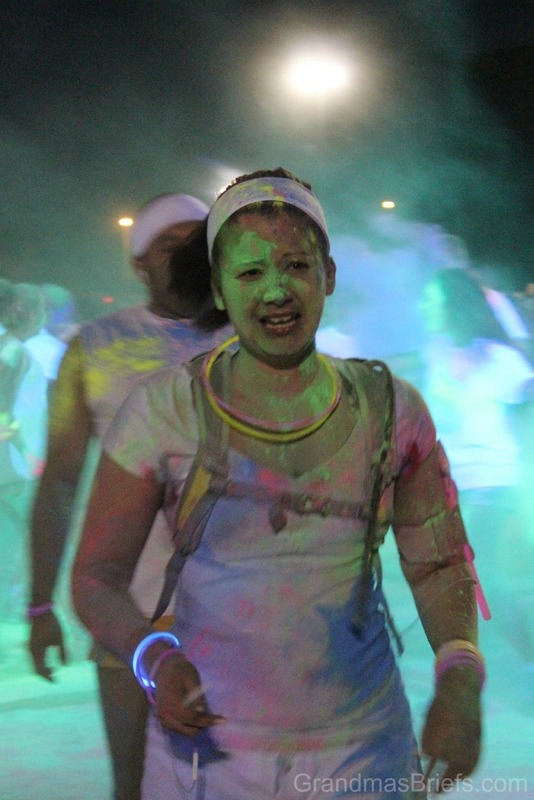 colorfunfest_0089.jpg