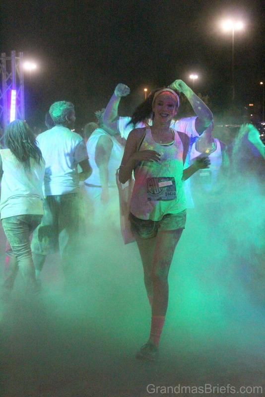 colorfunfest_0105.jpg