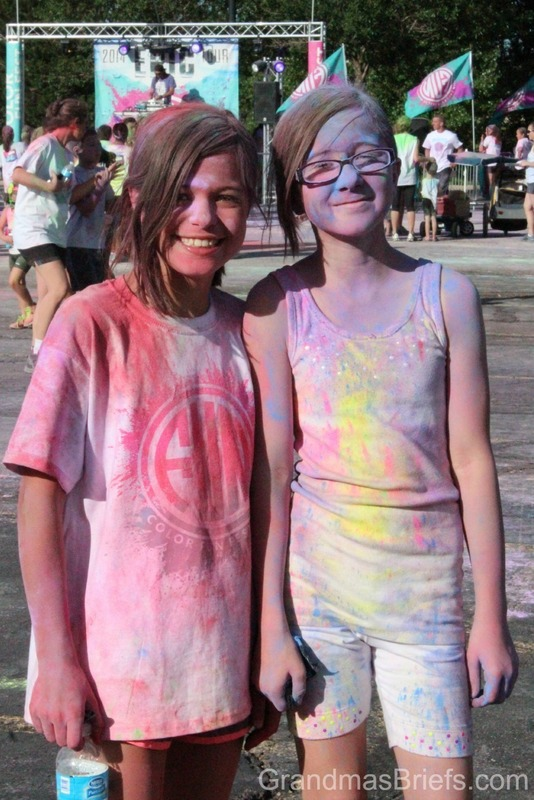 colorfunfest_8602.jpg