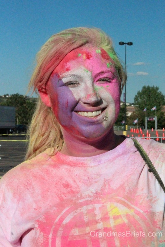 colorfunfest_8756.jpg