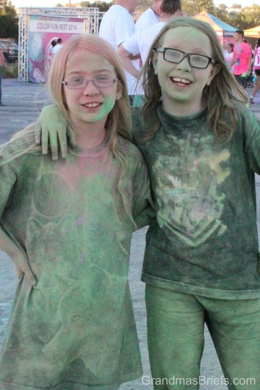 colorfunfest_8821.jpg