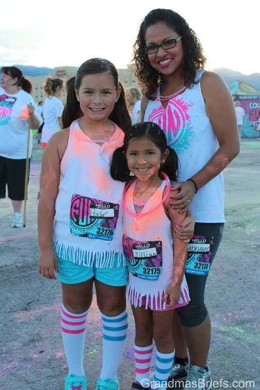 colorfunfest_8882.jpg