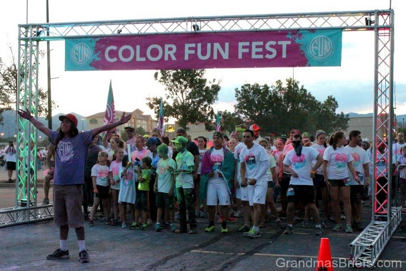 colorfunfest_9300.jpg