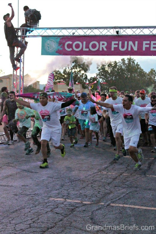 colorfunfest_9400.jpg