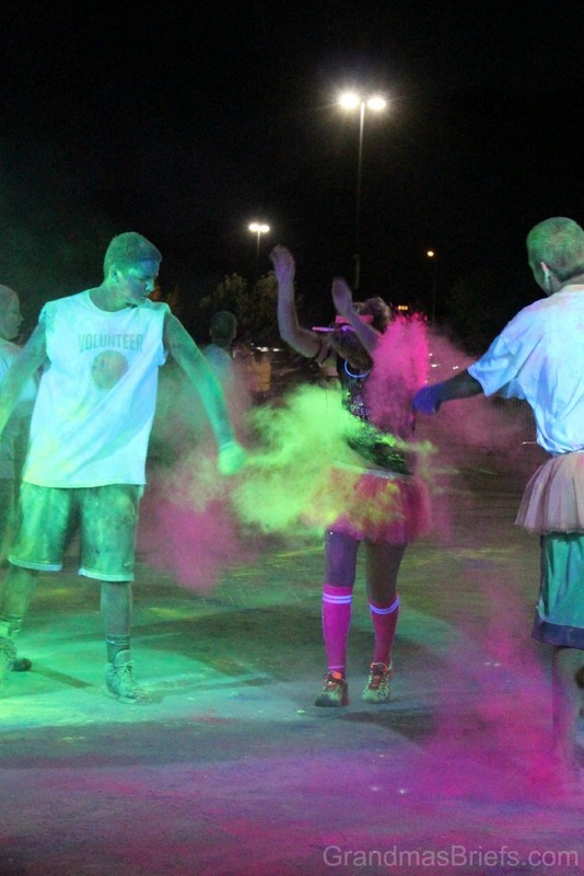 colorfunfest+0046.jpg