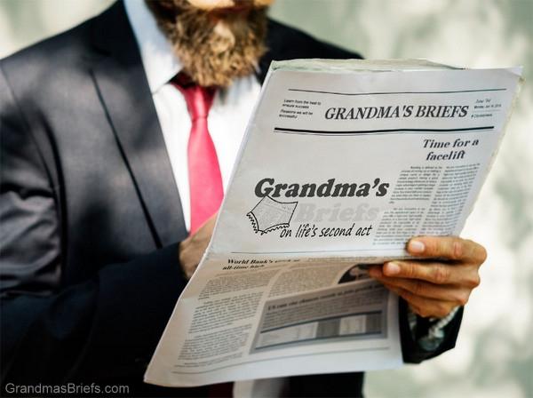 grandmas_briefs_facelift_news.jpg