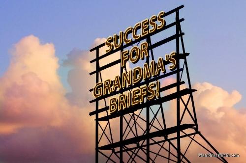 grandmas_briefs_success.jpg