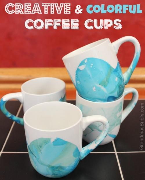 creative_colorful_coffee_cups.jpg