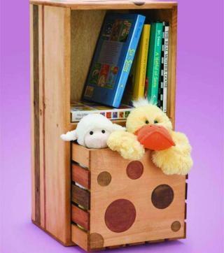Storage-idea.jpg