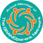 The GRANDparent Network INSIGNIA 2016_200.png