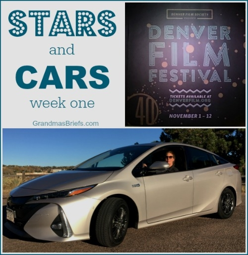 stars and cars prius.jpg