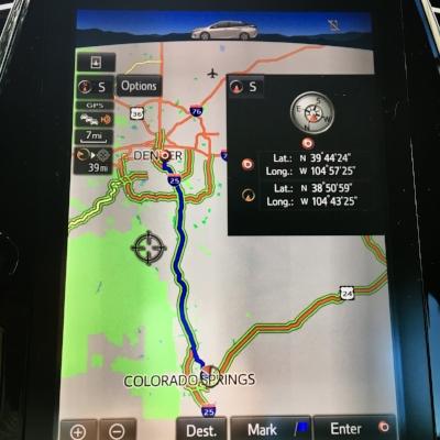 Prius Nav to DFF40.jpg