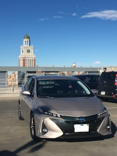 2017 Prius Prime Premium in Denver.jpg