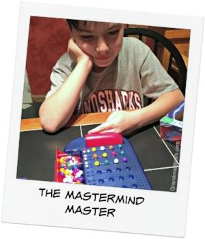 james mastermind play.jpg
