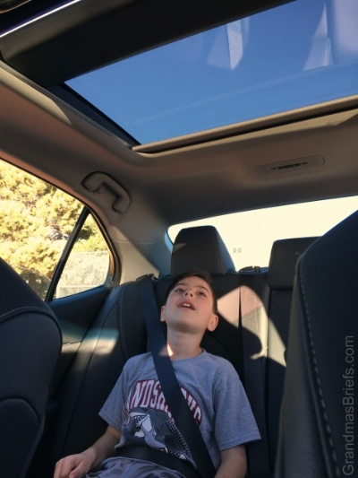 james camry sunroof.jpg