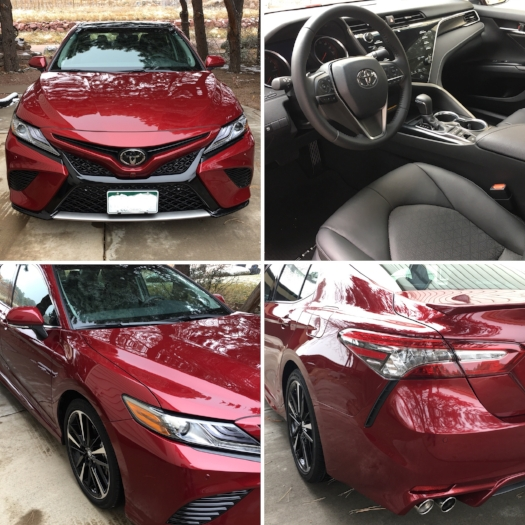 2018 Toyota Camry collage.jpg