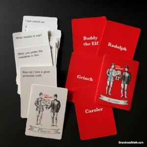 UN cards.JPG