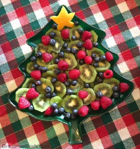 festive flop.JPG
