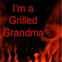 grilled2original-1.jpg