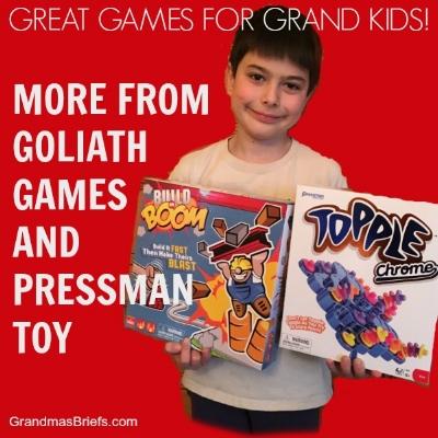 great games for grrand kids goliath pressman.jpg