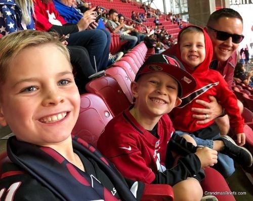 cardinals fans 2017.JPG