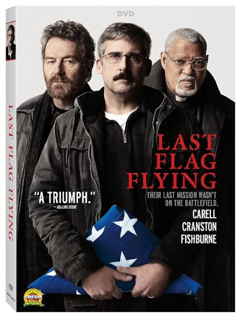 last flag flying dvd.jpg