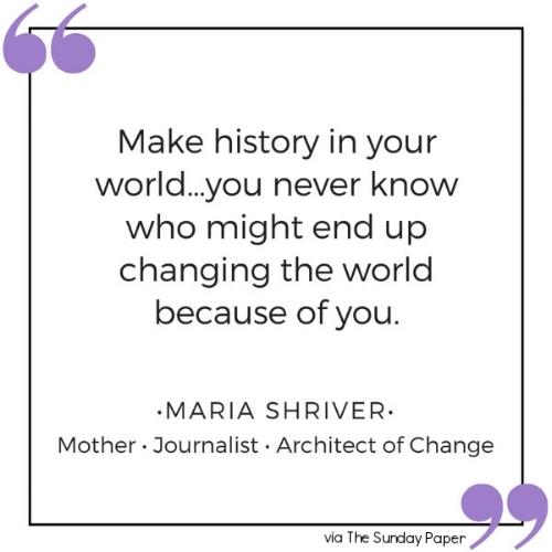 change world shriver.jpg