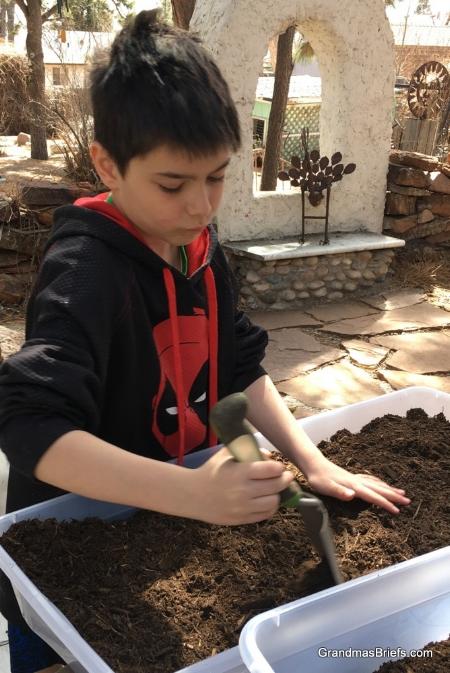 soil prep.jpg