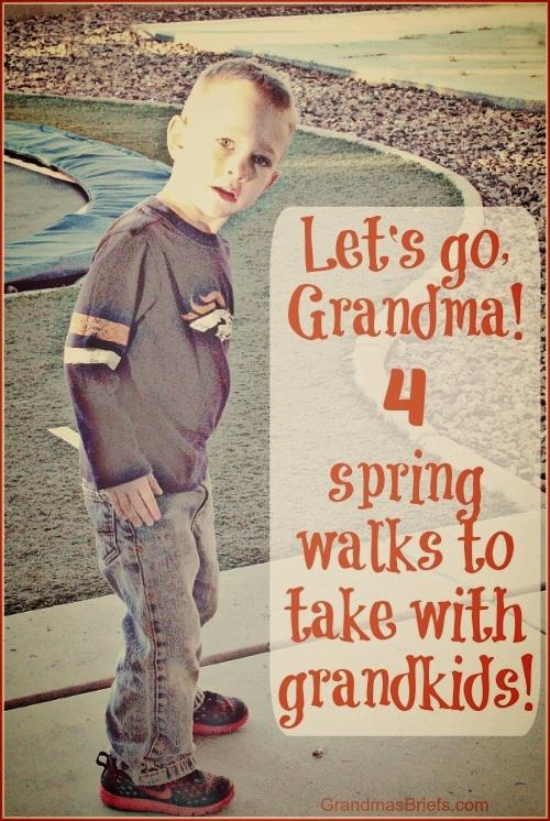 4 spring walks.jpg