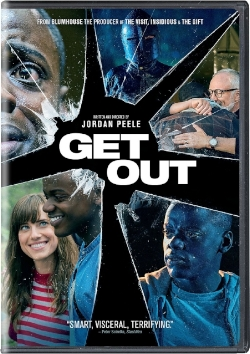 get out dvd.jpg