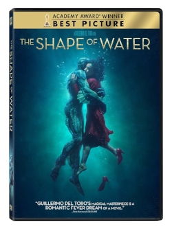 the shape of water dvd.jpg