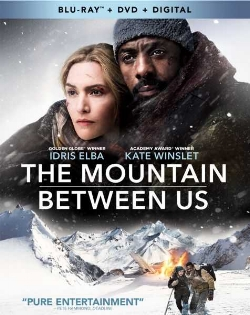mountain between us dvd.jpg