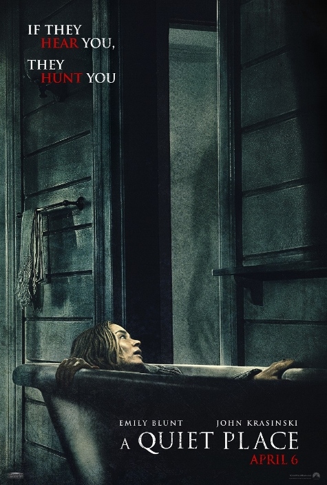A Quiet Place poster.jpg