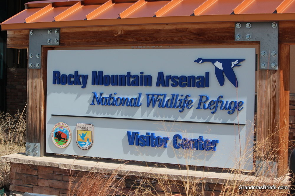 Rocky Mountain Arsenal National Wildlife Refuge.jpg