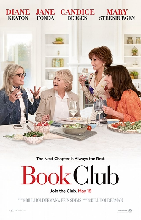 BookClubmovie.jpg