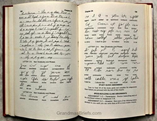 forkner shorthand.jpg