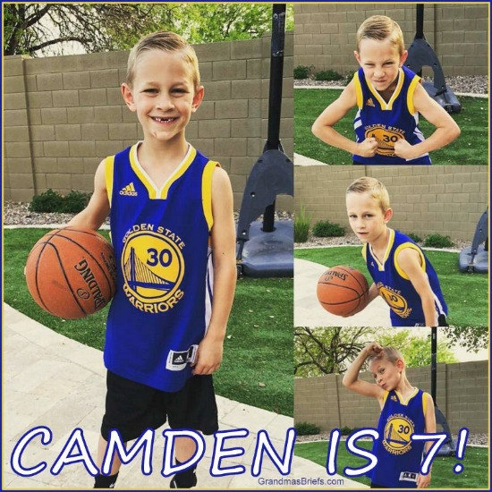 Camden is 7.jpg