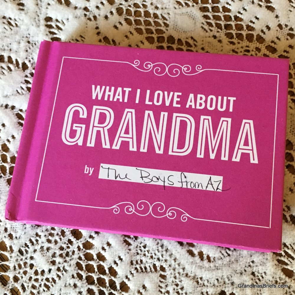 love about grandma book.JPG