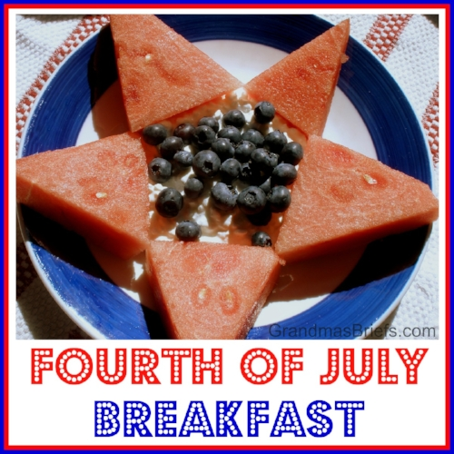 fourth-of-july-breakfast.jpg