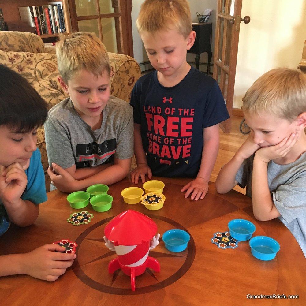 4 grandsons PopRocket game.jpg