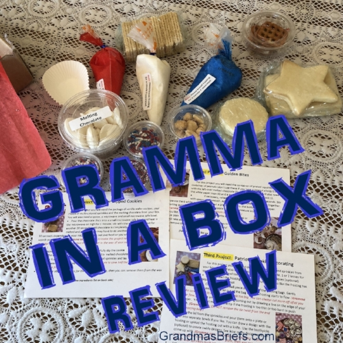 gramma_in_a_box_Review.jpg